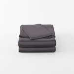 Charcoal Sheet Set scaled