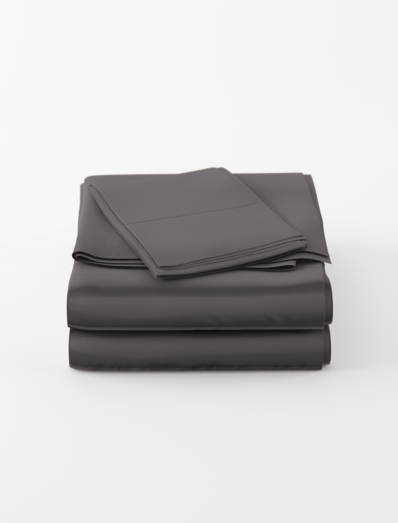 Charcoal Sheet Set