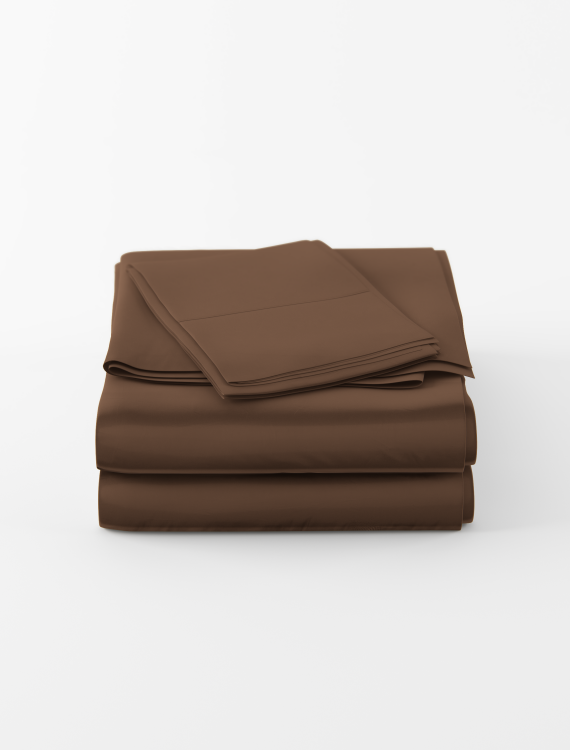 Bamboo sheets deals