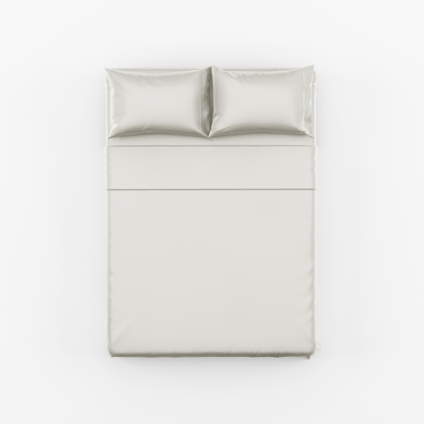 Bamboo Sheets 320 Thread Count