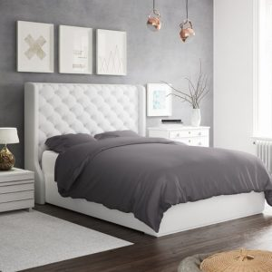 Duvet Charcoal Side Reduced