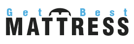 getbestmatress logo
