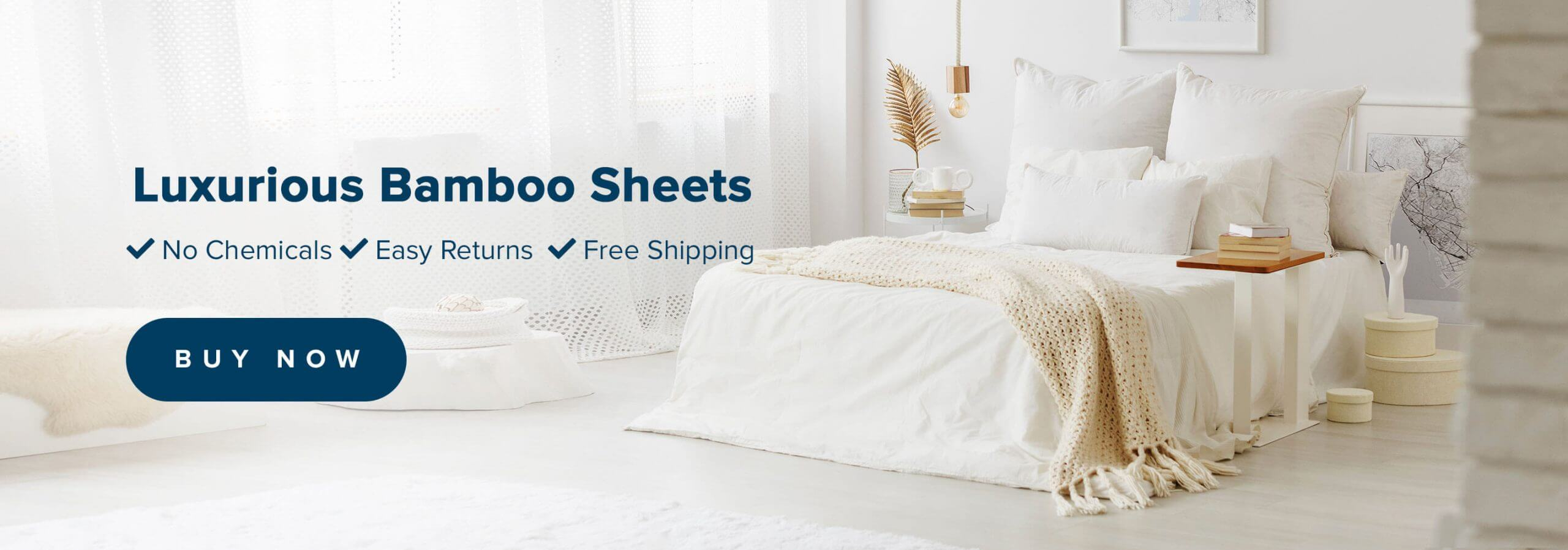 Bamboo Sheets Canada