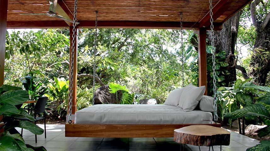 Eco-friendly Sleep