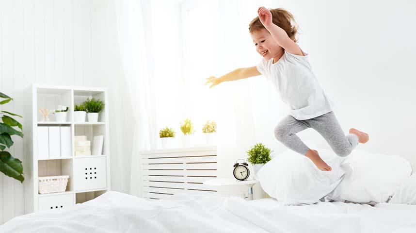 How Sleep Affects Productivity
